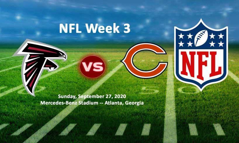 Atlanta-Falcons-vs-Chicago-Bears