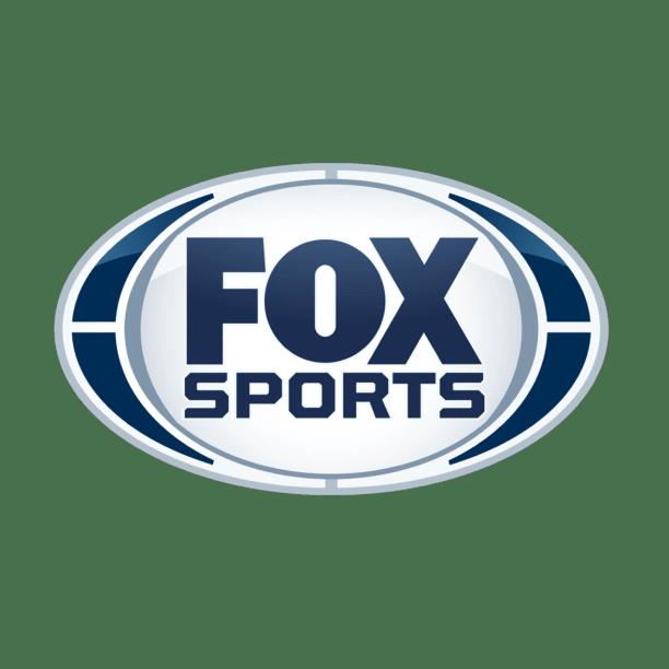FOX nflfixtures