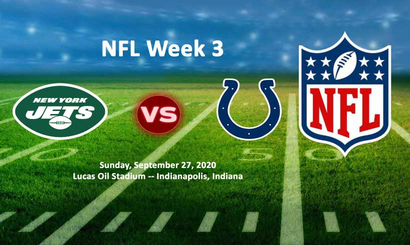 Indianapolis-Colts-vs-New-York-Jets