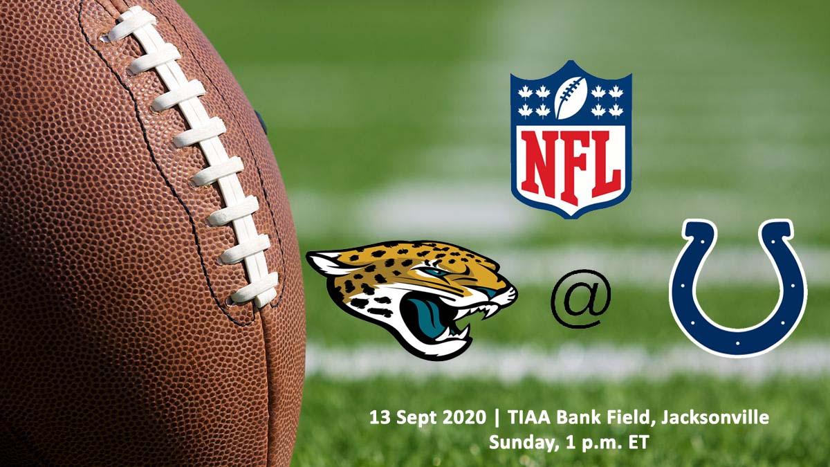 Jacksonville-Jaguars-vs-Indianapolis-Colts