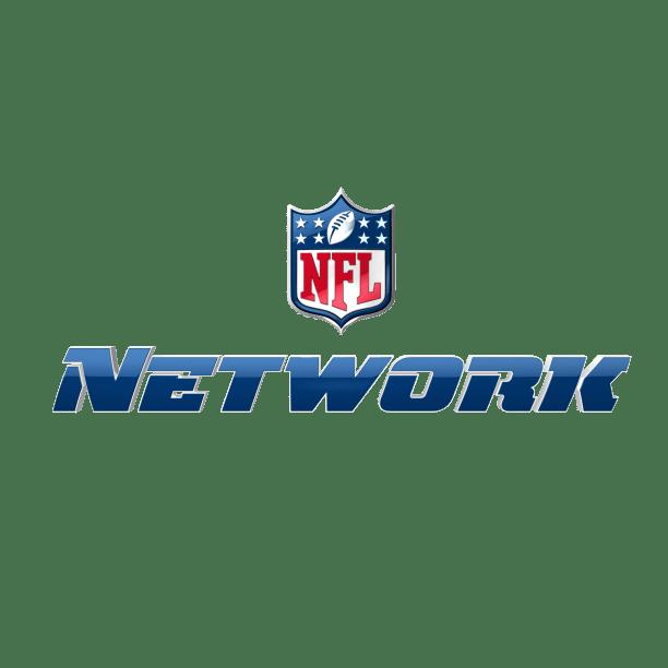 NFL Network nflfixtures