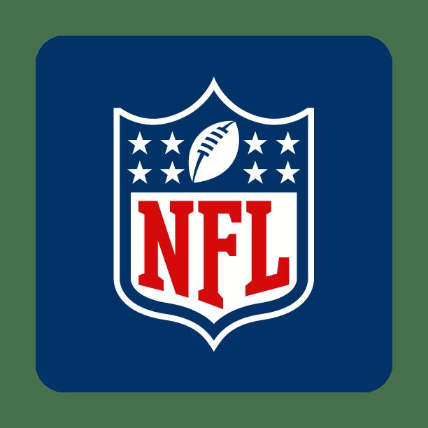 NFL nflfixture