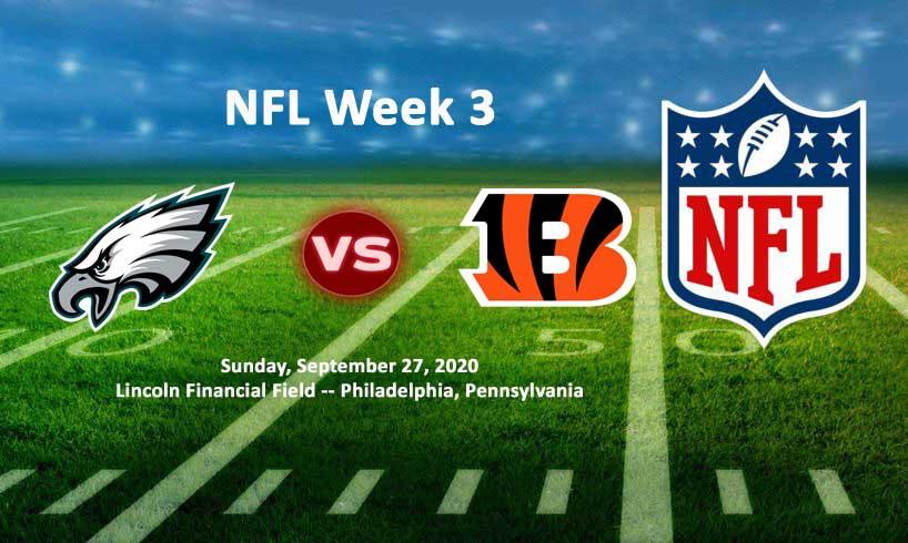 Philadelphia-Eagles-vs-Cincinnati-Bengals