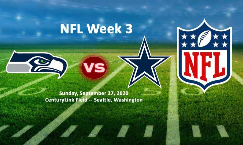 Seattle-Seahawks-vs-Dallas-Cowboys