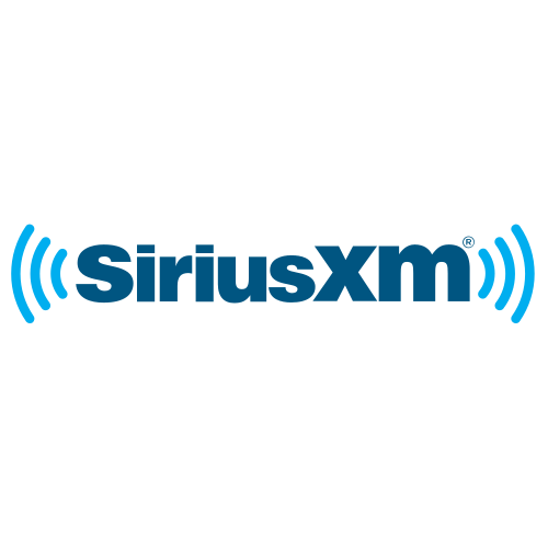 Siriusxm nflfixtures