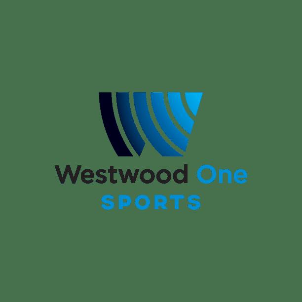 Westwood One Sport Radio nflfixture