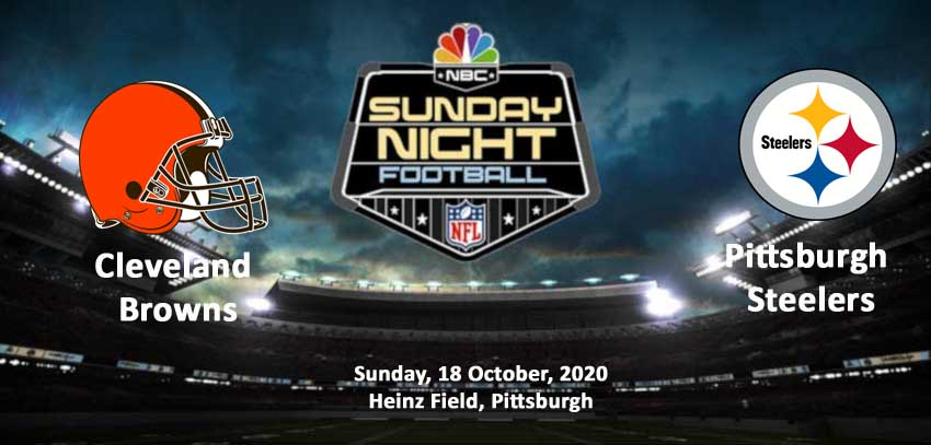 Cleveland-Browns-vs-Pittsburgh-Steelers