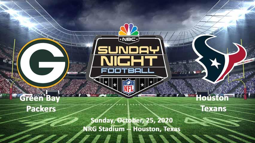 Green-Bay-Packers-vs-Houston-Texans