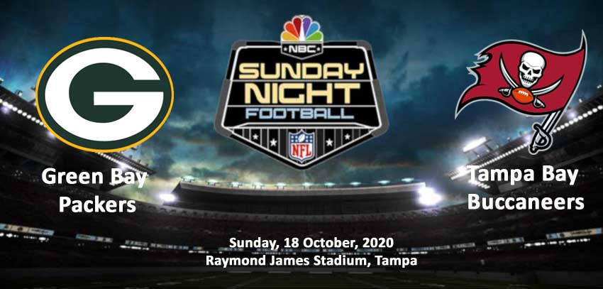 Green-Bay-Packers-vs-Tampa-Bay-Buccaneers