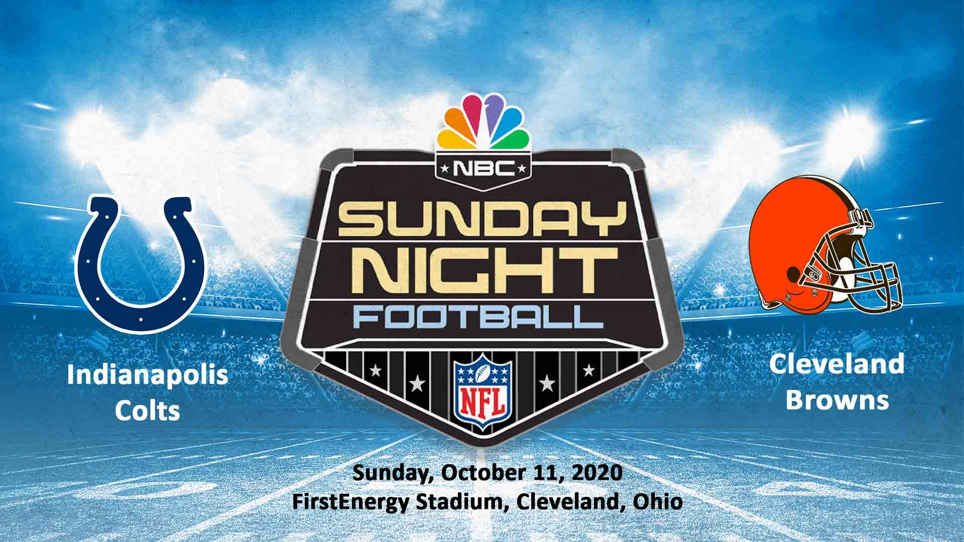 Indianapolis-Colts-vs-Cleveland-Browns