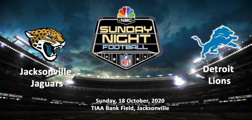 Jacksonville-Jaguars-vs-Detroit-Lions