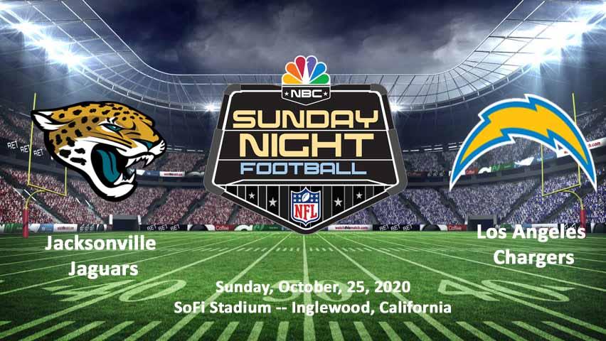 Jacksonville-Jaguars-vs-Los-Angeles-Chargers