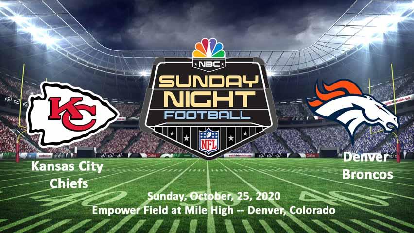 Kansas-City-Chiefs-vs-Denver-Broncos