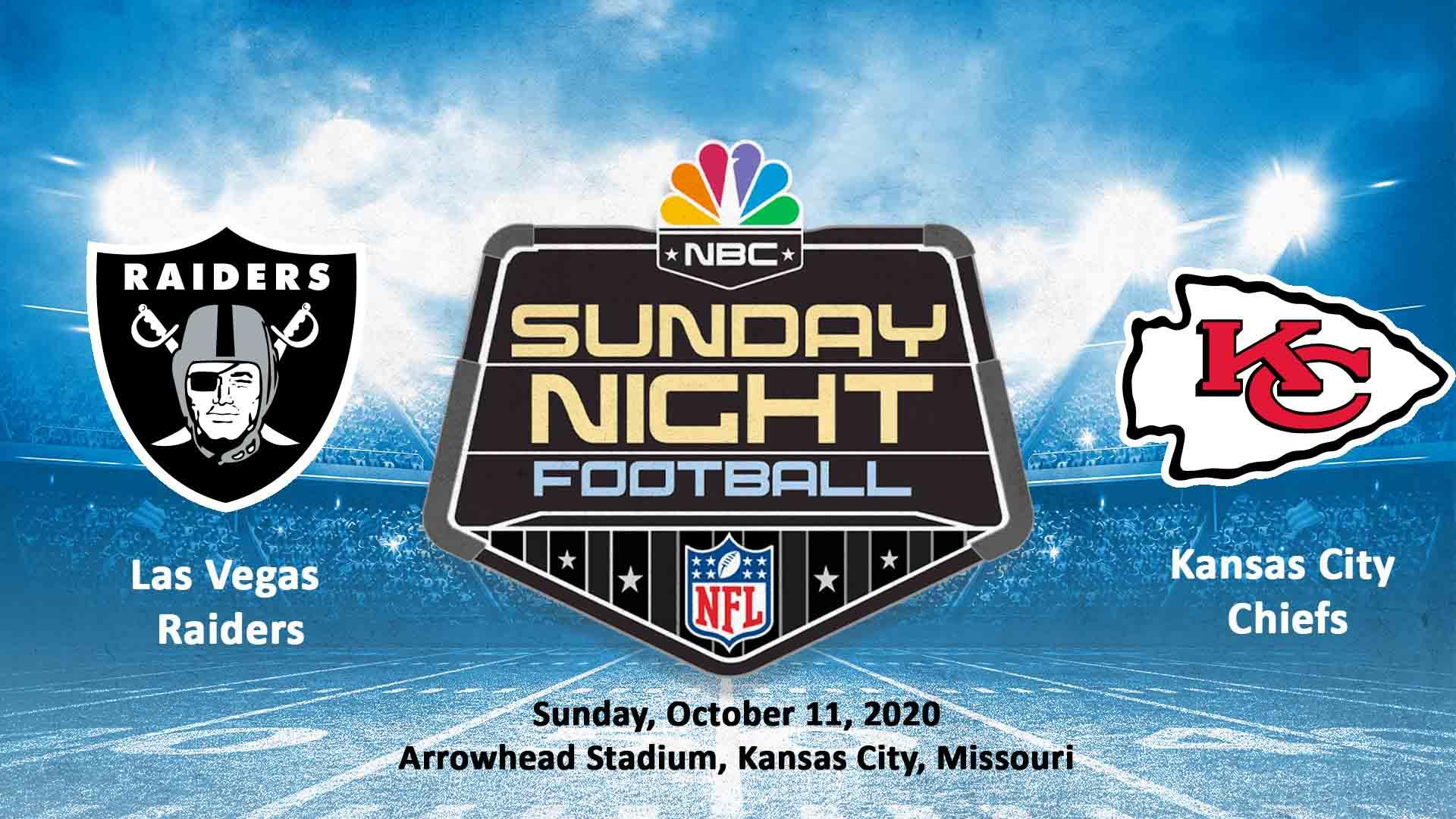 Las-Vegas-Raiders-vs-Kansas-City-Chiefs