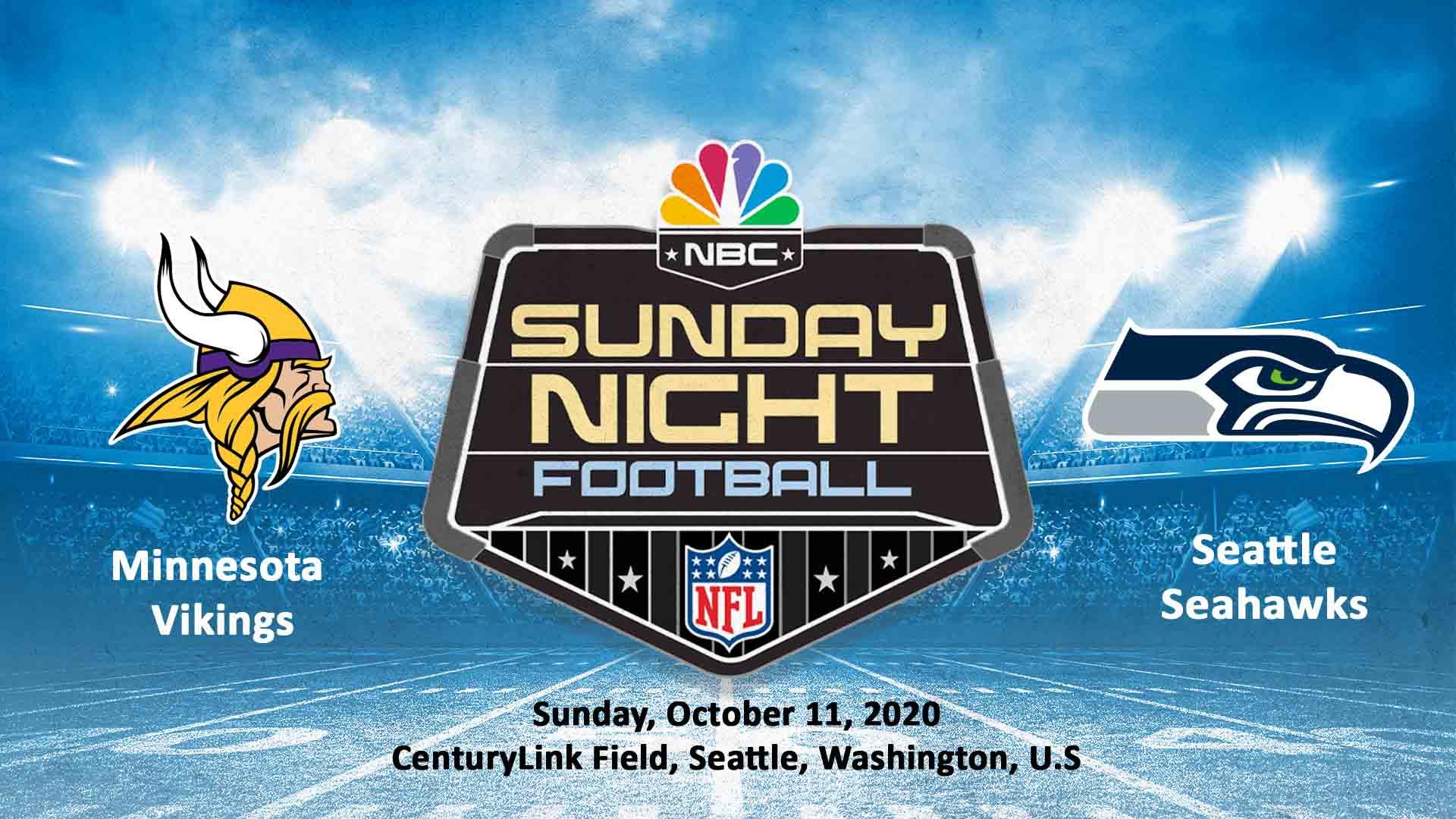 Minnesota-Vikings-vs-Seattle-Seahawks
