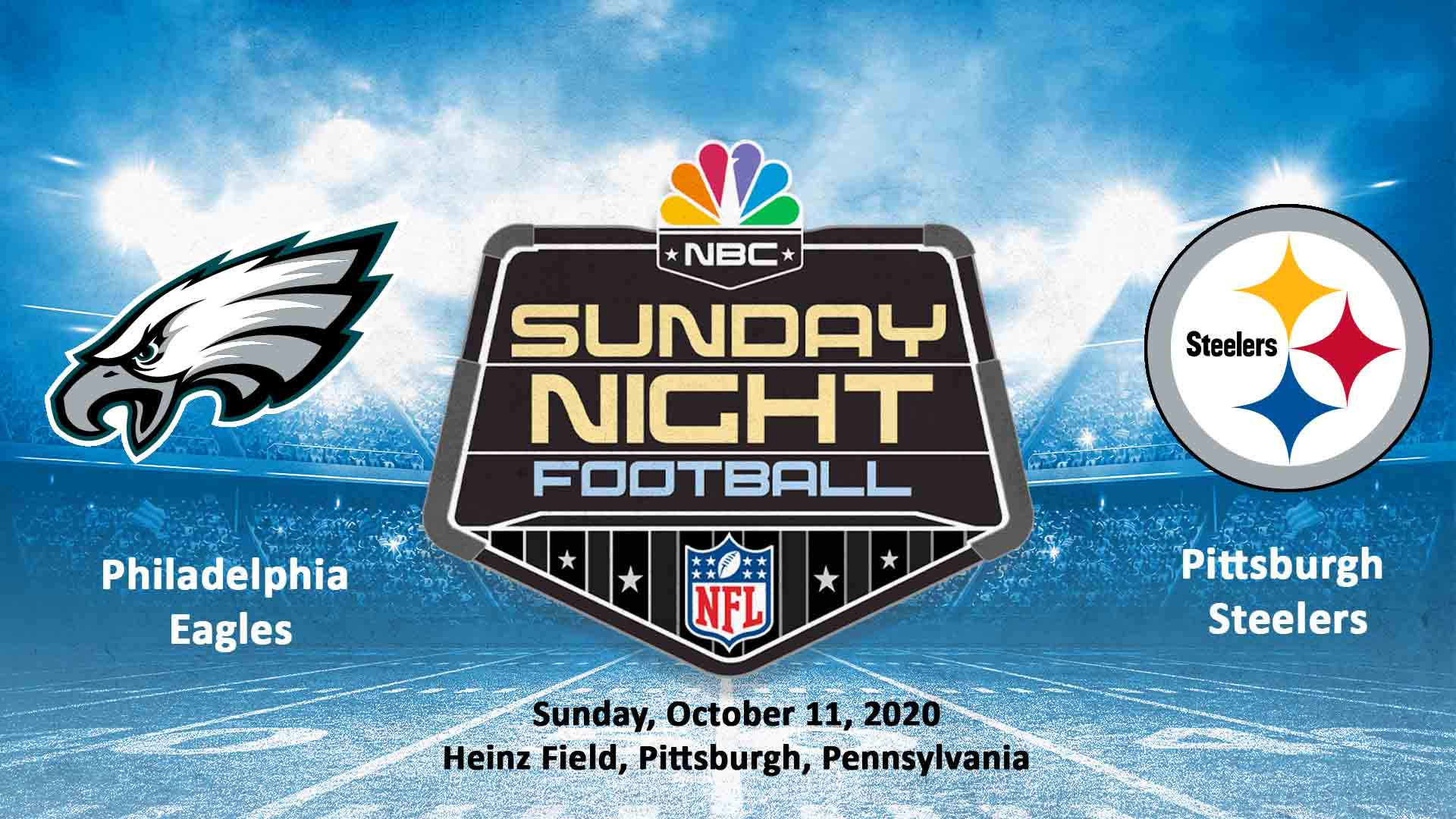 Philadelphia-Eagles-vs-Pittsburgh-Steelers