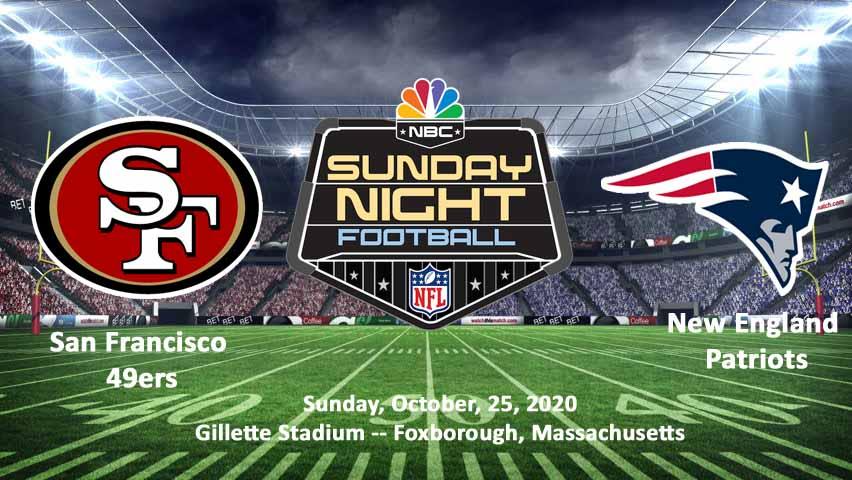 San-Francisco-49ers-vs-New-England-Patriots