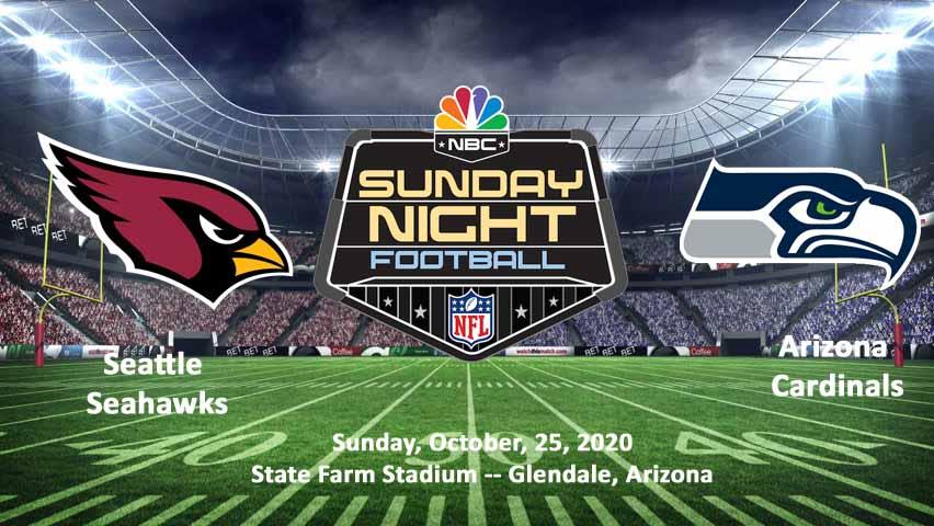 Seattle-Seahawks-vs-Arizona-Cardinals