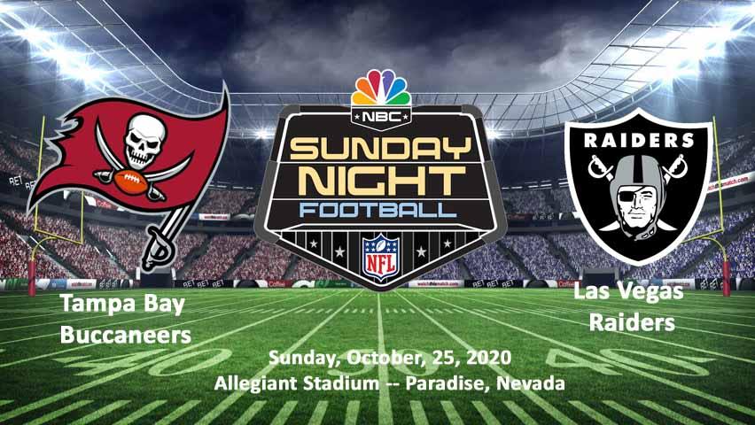 Tampa-Bay-Buccaneers-vs-Las-Vegas-Raiders