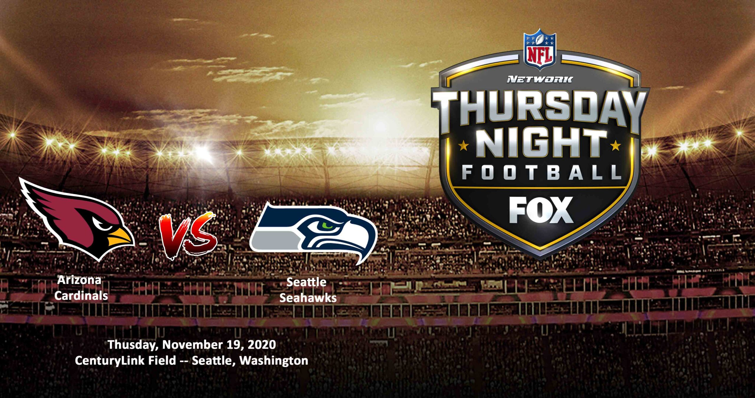 Arizona-Cardinals-vs-Seattle-Seahawks-Live-Stream