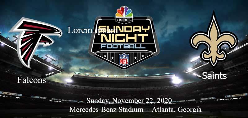 Atlanta-Falcons-vs-New-Orleans-Saints