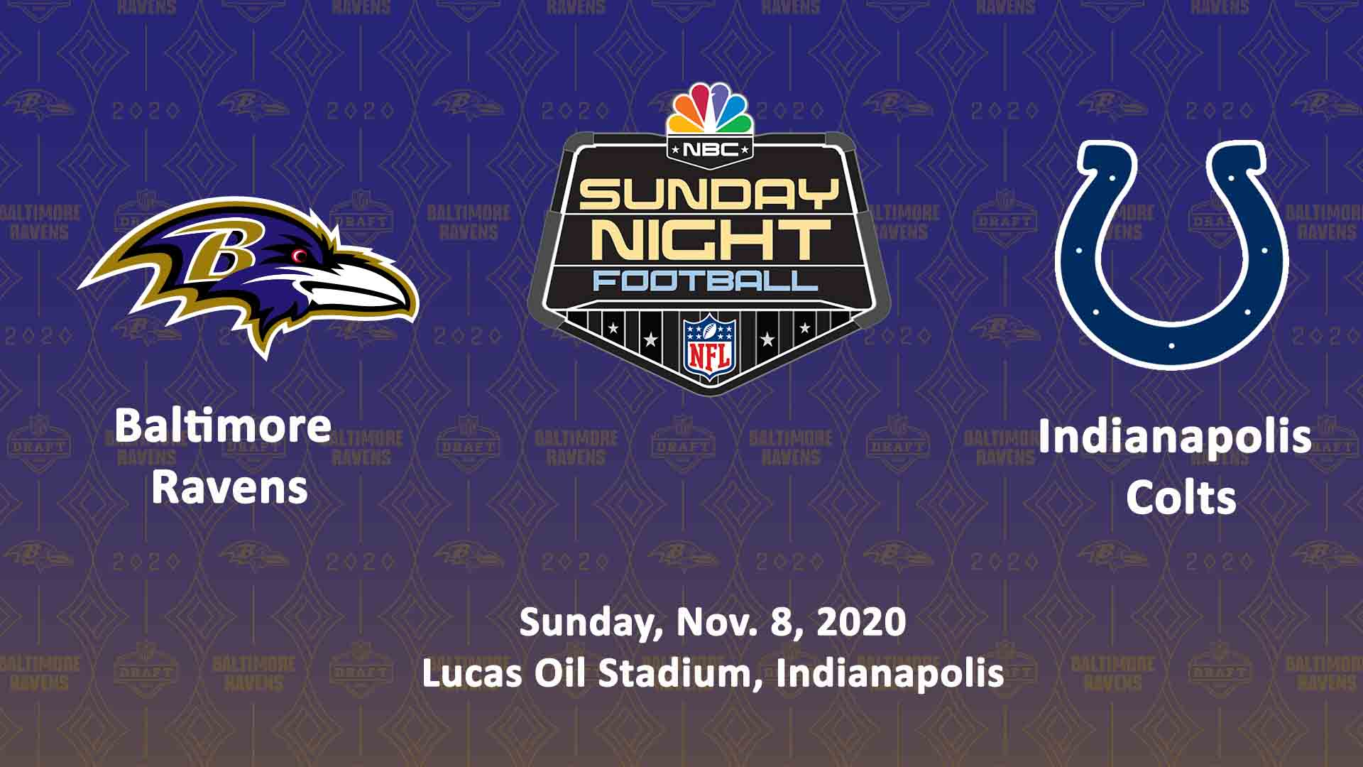 Baltimore-Ravens-vs-Indianapolis-Colts