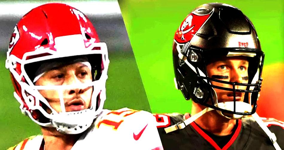 Chiefs vs Buccaneers | Week 12 | Live Stream