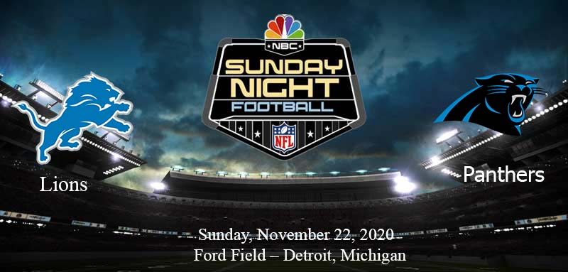 Detroit-Lions-vs-Carolina-Panthers