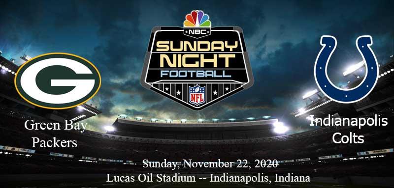 Green-Bay-Packers-vs-Indianapolis-Colts