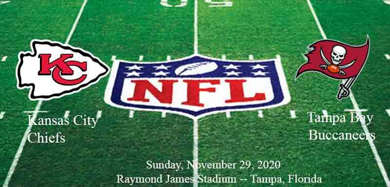 Kansas-City-Chiefs-vs-Tampa-Bay-Buccaneers