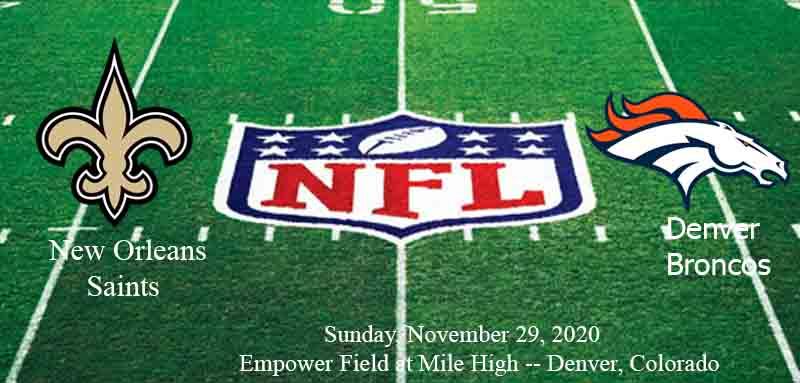 New-Orleans-Saints-vs-Denver-Broncos