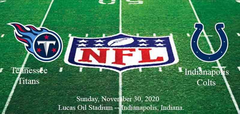 Tennessee-Titans-vs-Indianapolis-Colts