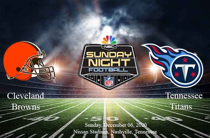 Cleveland-Browns-vs-Tennessee-Titans