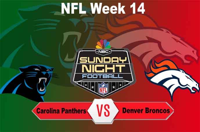 Denver-Broncos-vs-Carolina-Panthers