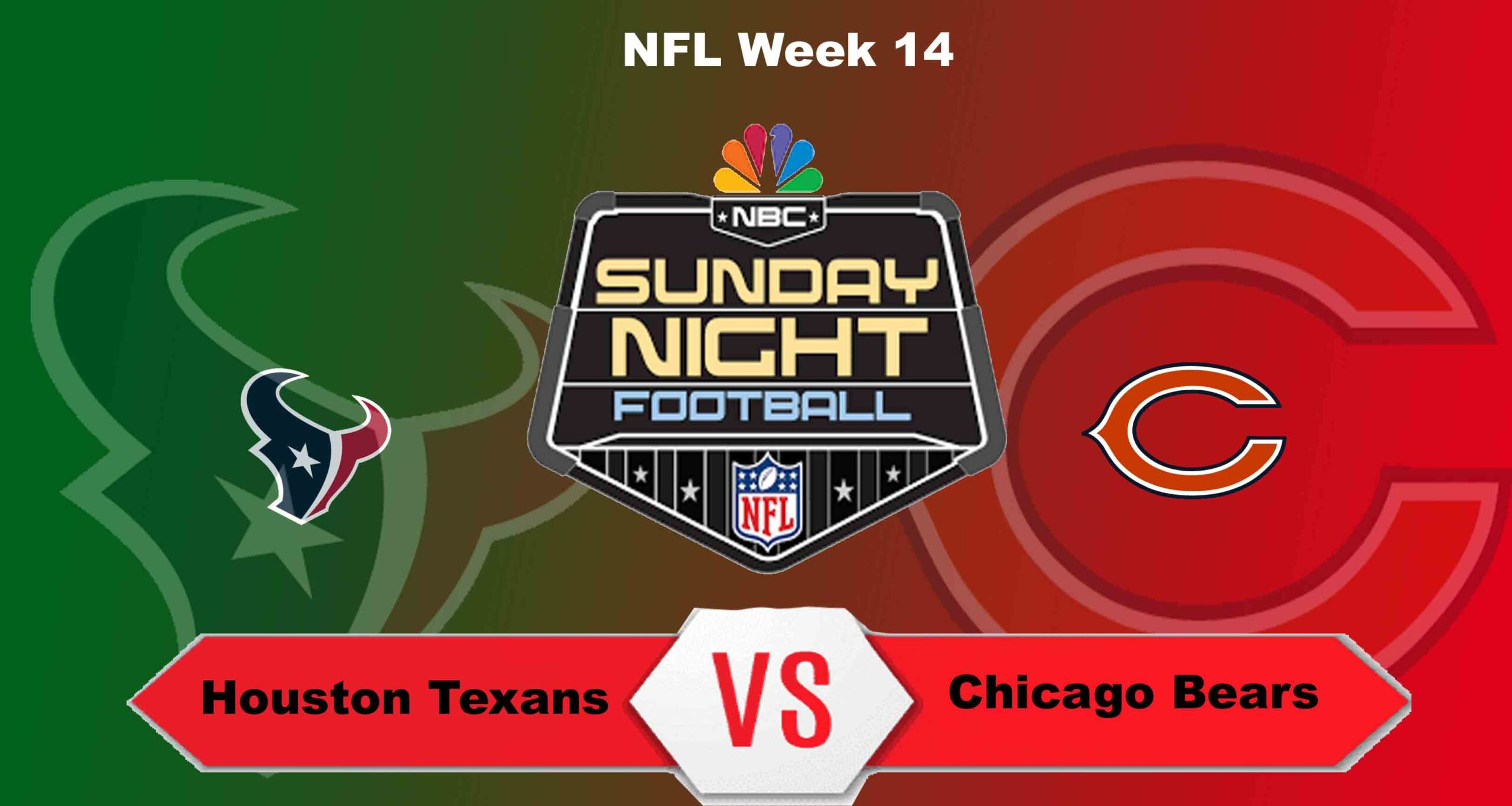 Houston-Texans-vs-Chicago-Bears