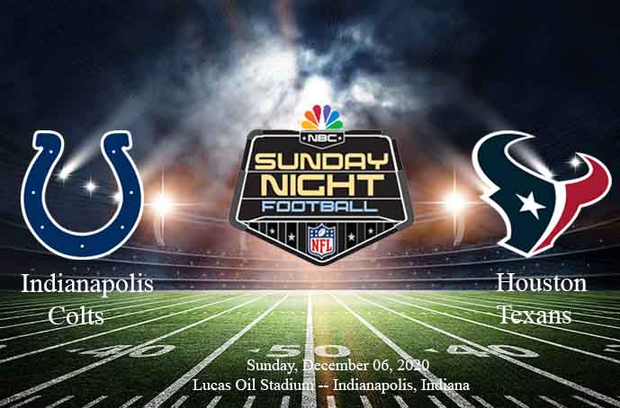 Indianapolis-Colts-vs-Houston-Texans