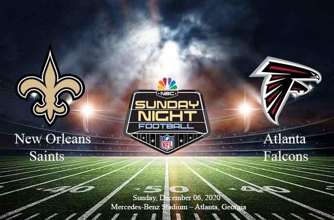 New-Orleans-Saints-vs-Atlanta-Falcons