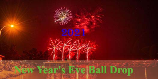 New-Year-Eve-Ball-Drop-2021