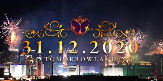Tomorrowland-Virtual-New-Years-Eve-2021