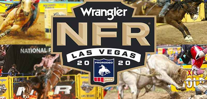 Wrangler-National-Finals-Rodeo-2020