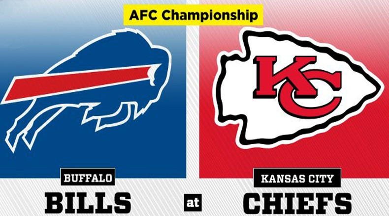 Buffalo-Bills-vs-Kansas-City-Chiefs