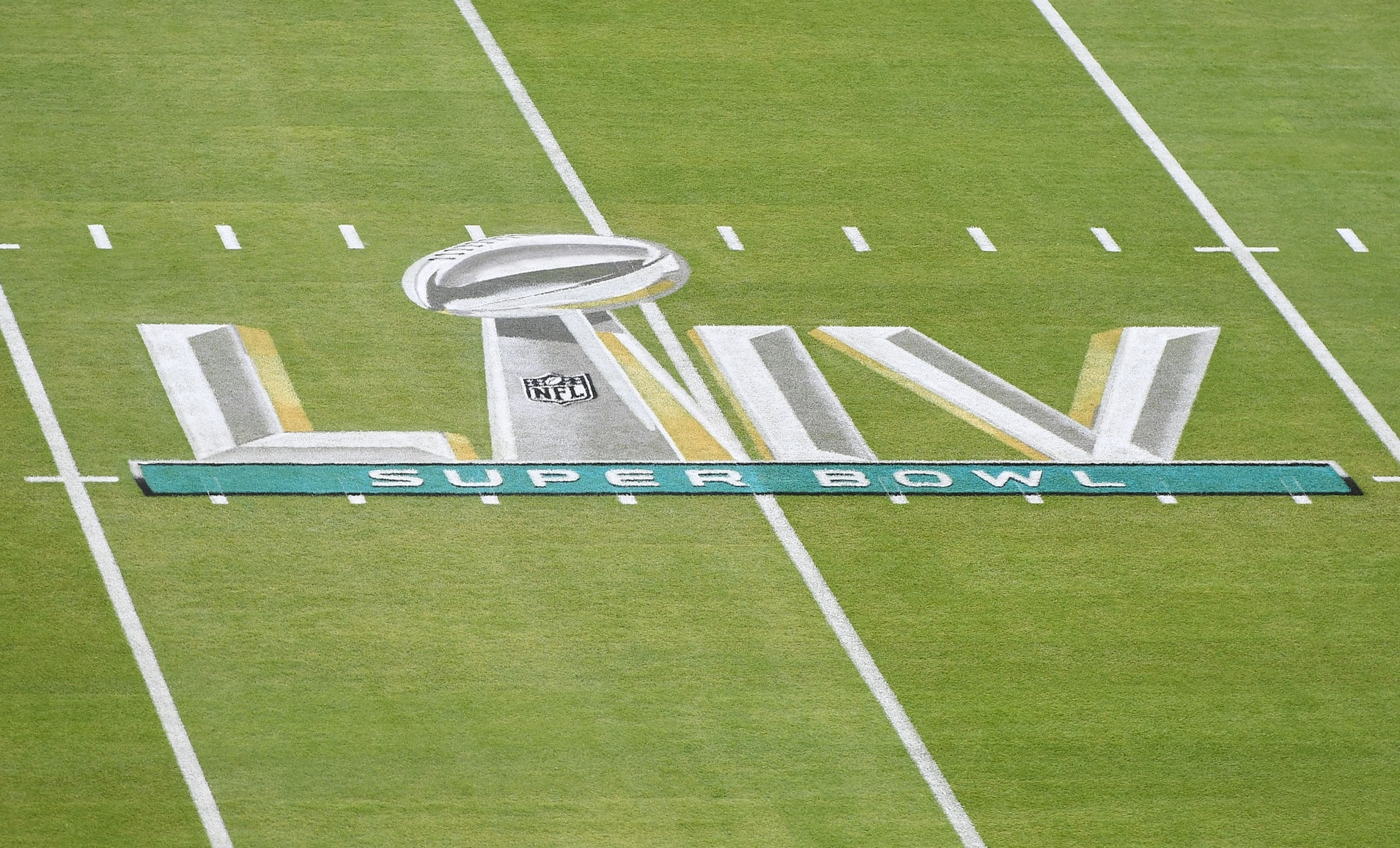 CBS-goes-big-with-NFL-Super-Bowl-online-streaming-plans
