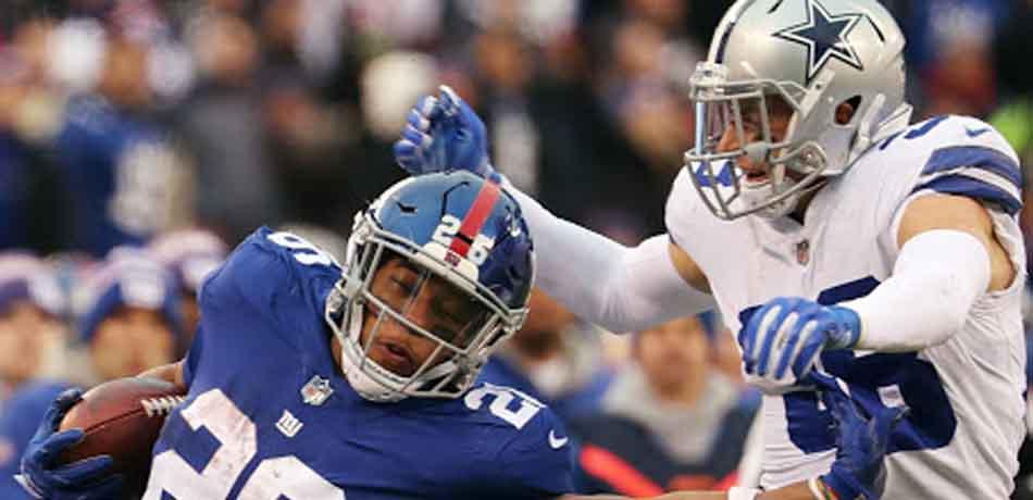 Dallas-Cowboys-vs-New-York-Giants