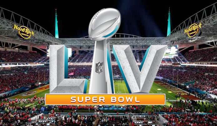 Deeper-Dive—Super-Bowl-streaming-draws-mixed-predictions