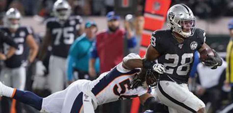 Las-Vegas-Raiders-vs-Denver-Broncos