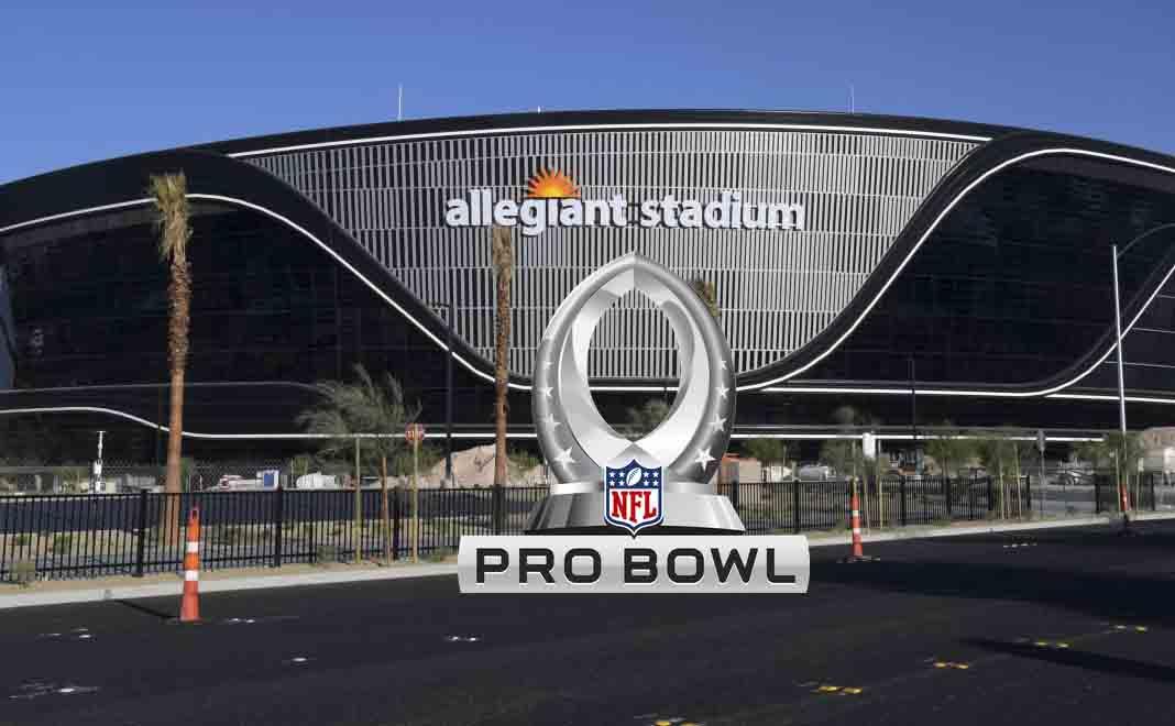 NFL Pro Bowl 2021 Live Online