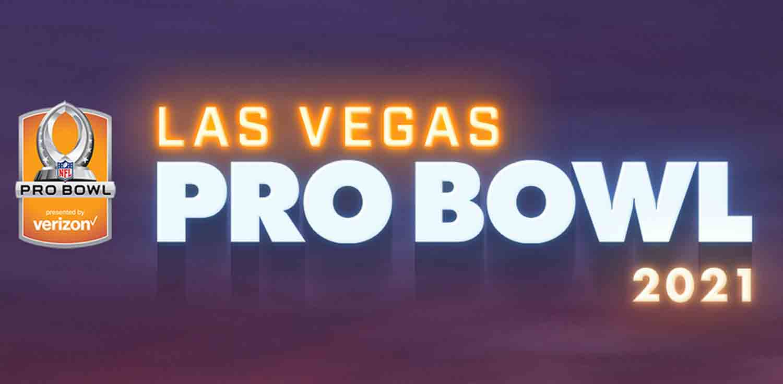 NFL Pro Bowl 2021 Tickets