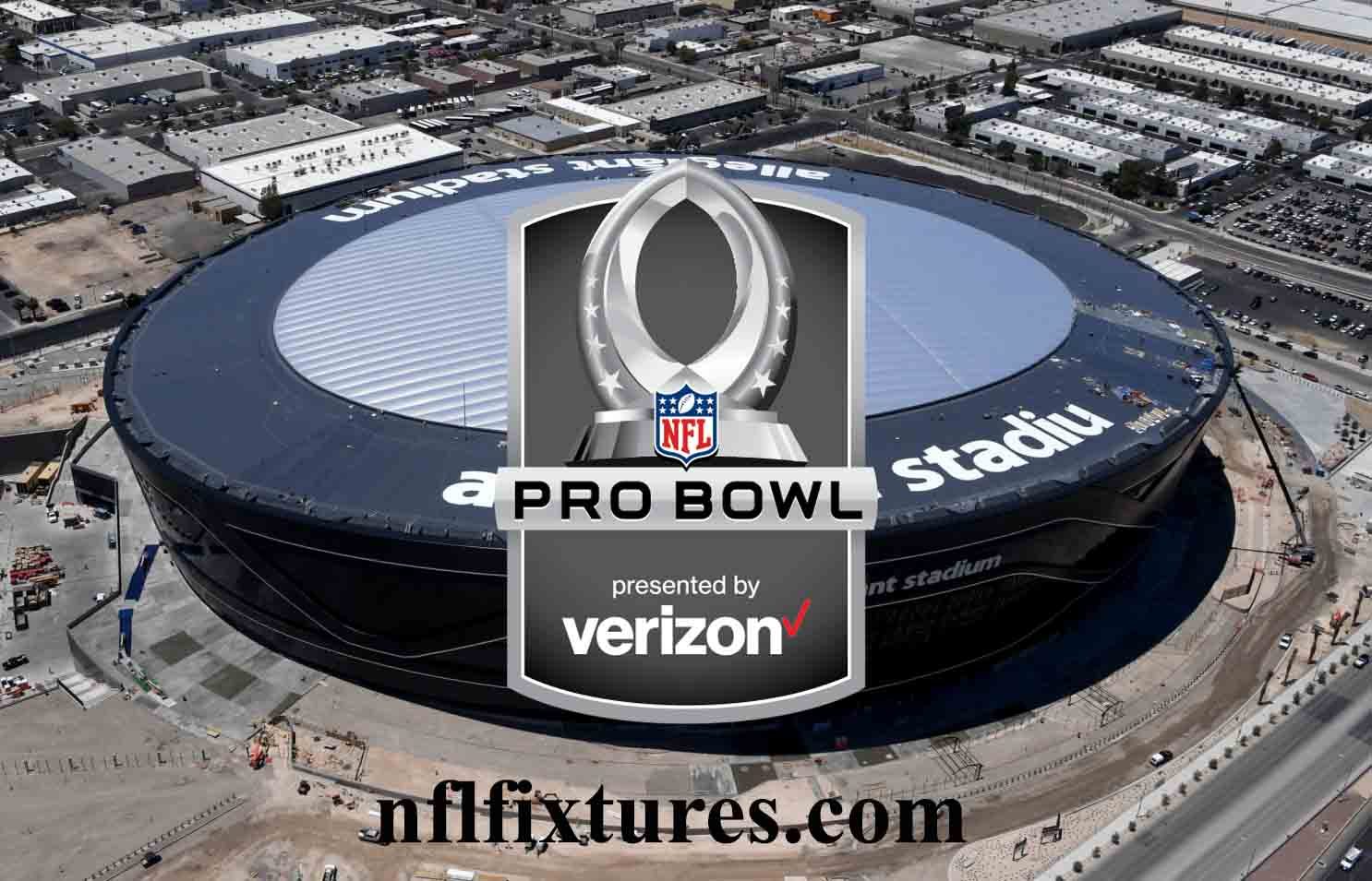NFL Pro Bowl 2021 Ways To Watch