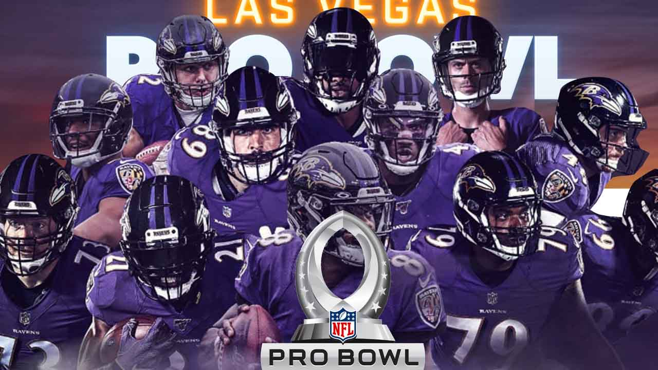 NFL-Pro-Bowl-Selections-2021