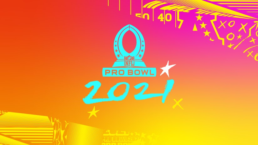 How to watch NFL Pro Bowl Verzuz